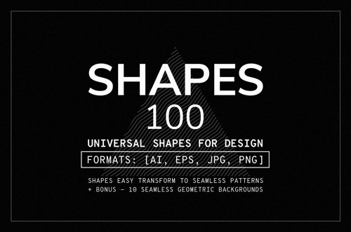 100 geometric shapes.jpg