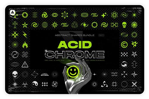 Acid & chrome.jpg