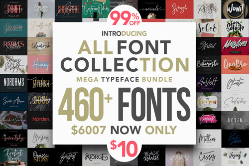 All Fonts Collection.jpg