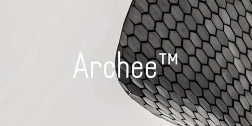 Archee.jpg