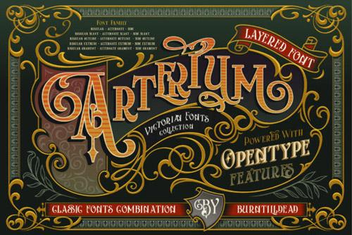 Arterium.jpg