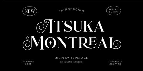 Atsuka Montreal.jpg