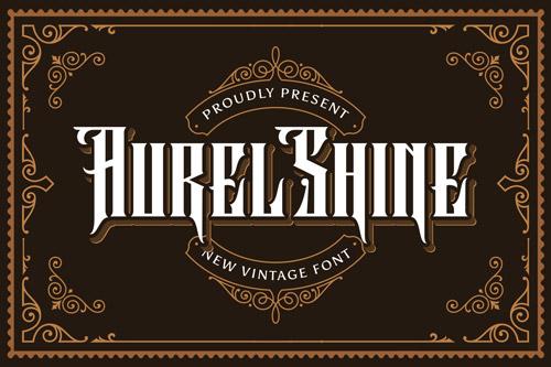 Aurel Shine.jpg