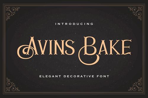 Avins Bake.jpg