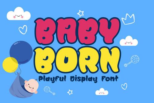 Baby Born.jpg