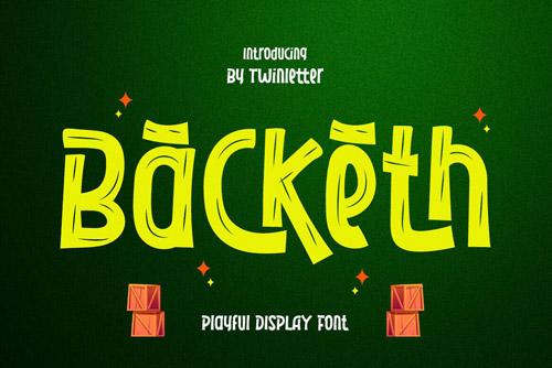 Backeth.jpg