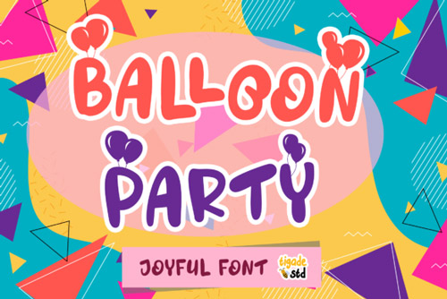 Balloon Party.jpg