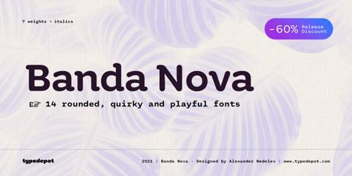 Banda Nova.jpg