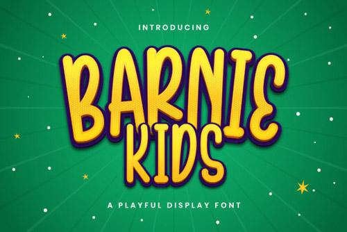 Barnie Kids.jpg
