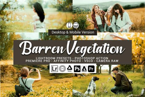 Barren Vegetation.jpg