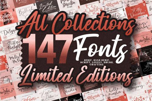 Big Fonts Bundle.jpg