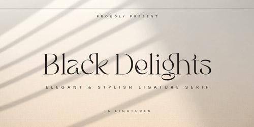 Black Delights.jpg