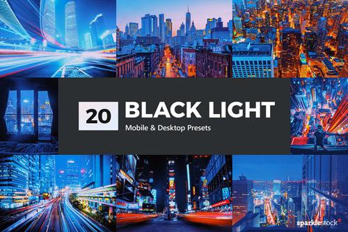 Black Light.jpg