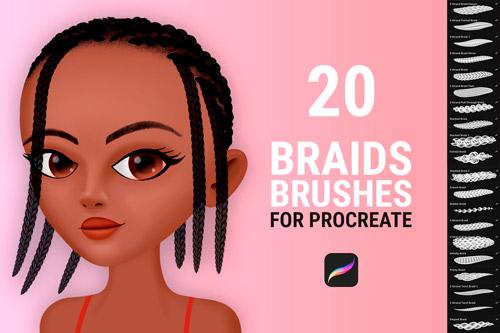 Braid Brushes.jpg