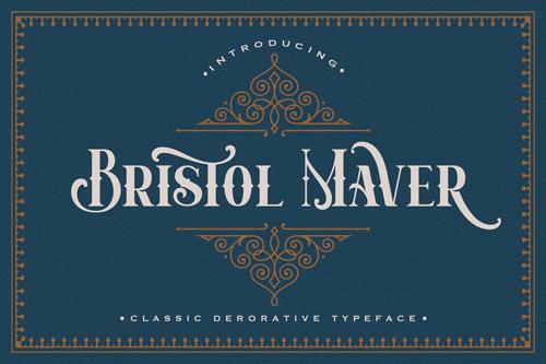 Bristol Maver.jpg