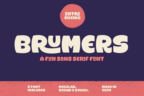 Brumers.jpg