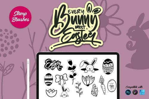 Bunny Easter.jpg