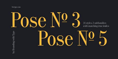 Bw Pose.jpg