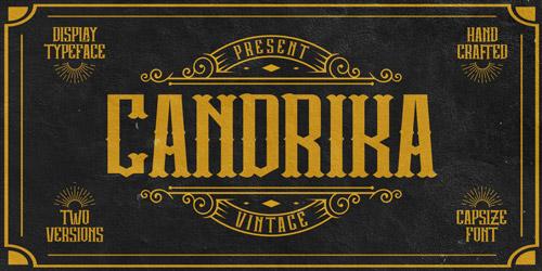 Candrika.jpg