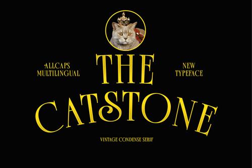 Catstone.jpg