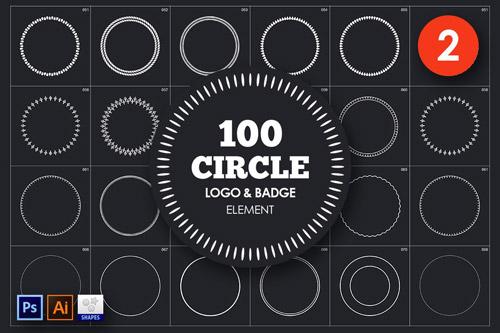 Circle Logo & Badge.jpg