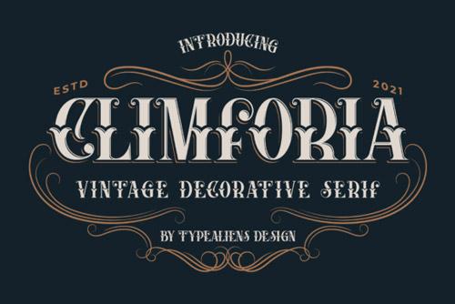 Climforia.jpg