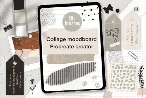 Collage moodboard.jpg