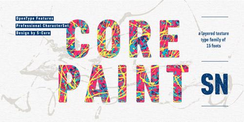 Core Paint.jpg
