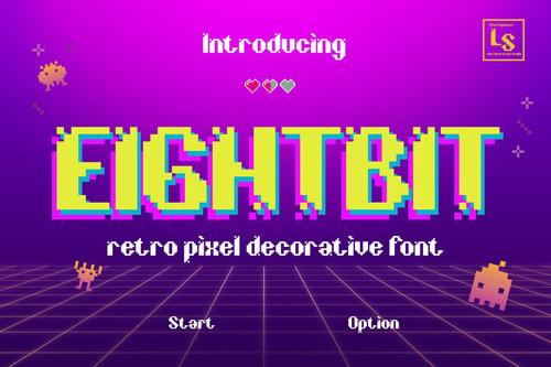 Eightbit.jpg