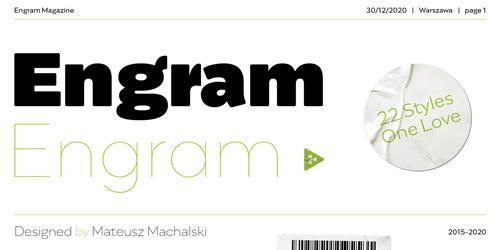 Engram.jpg