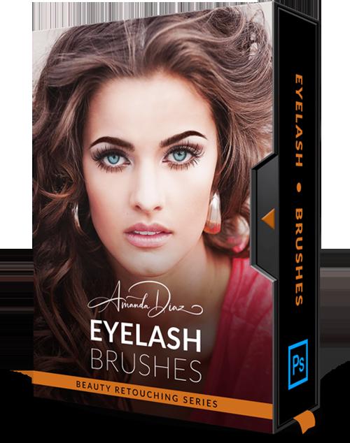 Eyelash Brushes.png