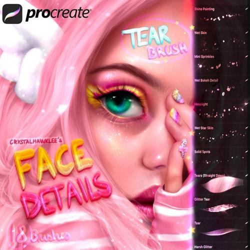 Face Details.jpg