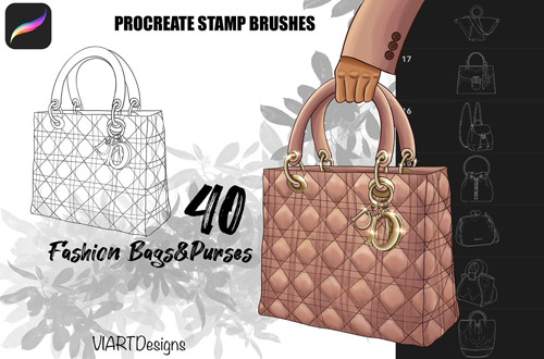Fashion bags & purses.jpg