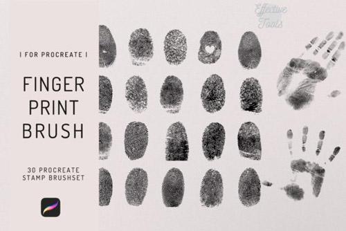 Fingerprint Stamp.jpg