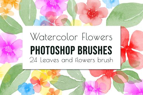 Flowers and leaves.jpg