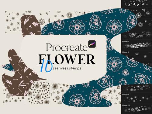 Flowers stamps.jpg