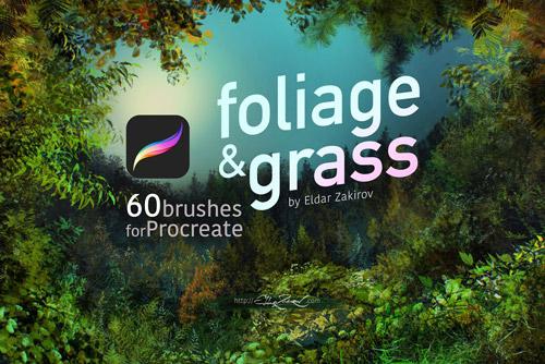 Foliage and Grass.jpg