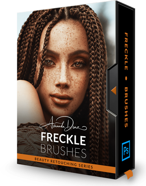 Freckle Brushes.png