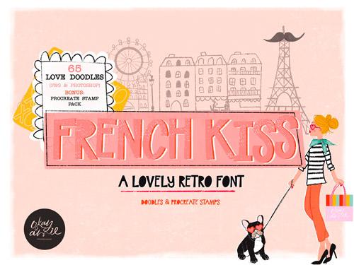 French Kiss.jpg