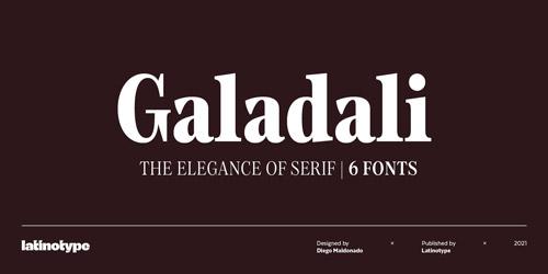 Galadali.jpg