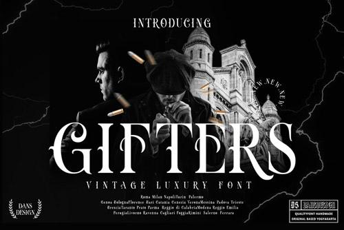 Gifters.jpg