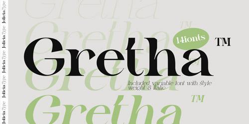 Gretha.jpg