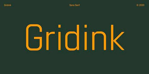 Gridink.jpg