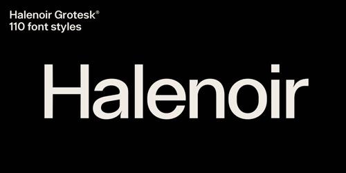 Halenoir.jpg