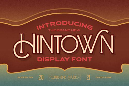 Hintown.jpg