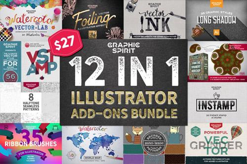 Illustrator Add-ons Bundle.jpg