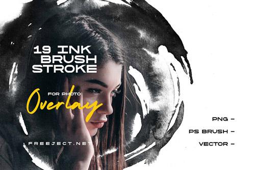 Ink Brush Stroke.jpg