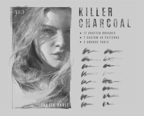 Killer Charcoal.jpg