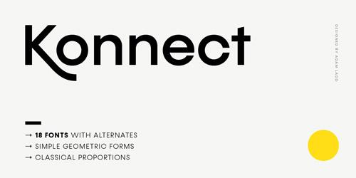 Konnect.jpg