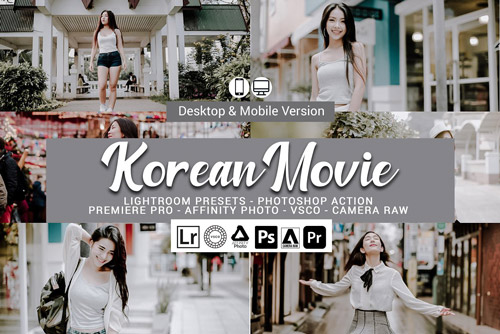 Korean Movie.jpg